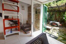 Ferienwohnung in Porec - Apartment Andrea Old Town