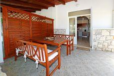 Ferienwohnung in Porec - Apartment Iris II