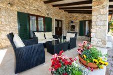 Villa in Tar - Villa Dina