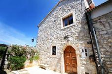 Villa in Vrsar - Villa Carla