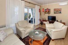 Ferienwohnung in Porec - Apartment Rocco