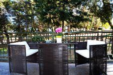 Ferienwohnung in Porec - Apartment Saša