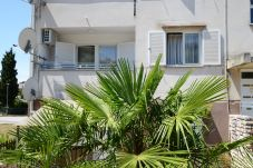 Ferienwohnung in Porec - Apartment Maša