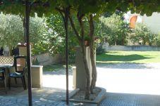 Ferienwohnung in Porec - Apartment Alma A3