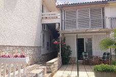 Ferienwohnung in Porec - Apartment Alexandra