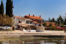 Ferienhaus in Porec - Casa Astrid