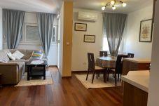 Ferienwohnung in Zagreb - Charming apartment in Zagreb- Apartment Kaj