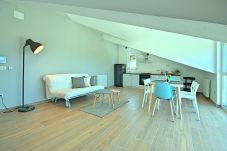 Ferienwohnung in Porec - Apartman Mima 2