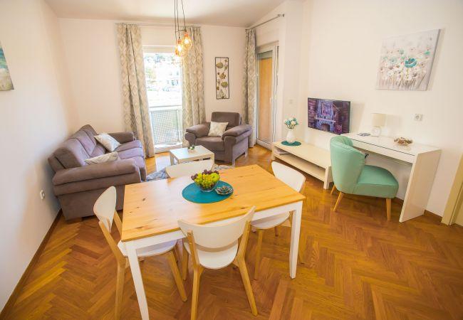 in Porec - Apartman Dora