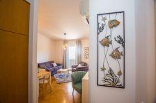 Ferienwohnung in Porec - Apartman Dora