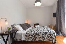 Ferienwohnung in Kukci - Apartman Ada