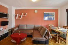 Ferienwohnung in Porec - Apartman Kuki