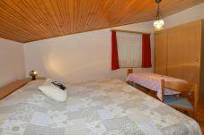 Zimmeranmietung in Porec - Room Ana Finida 2 AC