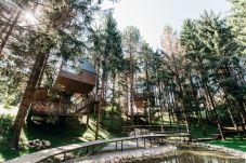 Bungalow in Plitvicka Jezera - Tree House