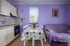 Ferienwohnung in Tar - Apartman Gloria