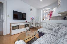 Ferienwohnung in Porec - Premium Apartment Aria Porec