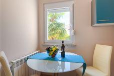 Ferienwohnung in Porec - Apartman Hope Maj 1