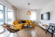 Ferienwohnung in Porec - Premium Apartment Ulika Parentina