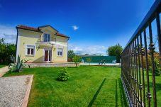 Villa a Rogovici - Villa Emily