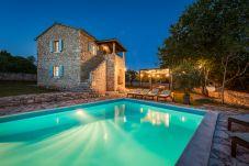 Villa a Heraki - Casa Rovo