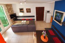 Appartamento a Porec - Apartment Andrea Old Town