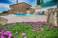 Villa a Brnobici - Villa Dany