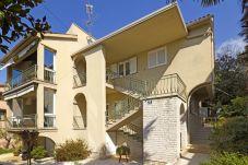 Appartamento a Porec - Apartment Rocco