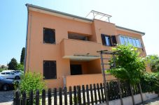 Appartamento a Porec - Apartment Filipin