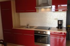 Appartamento a Porec - Apartment Alma A3