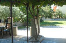 Appartamento a Porec - Apartment Alma IID-Villa Alma