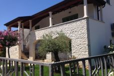 Appartamento a Porec - Apartment Inteuro Porec
