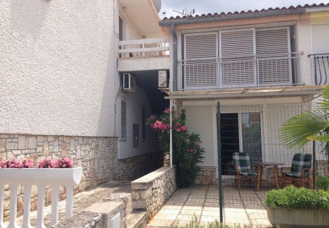 a Porec - Apartment Alexandra