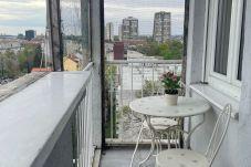 Appartamento a Zagreb - Charming apartment in Zagreb- Apartment Kaj