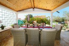 Casa a Buici - Villa Sunce
