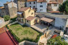 Casa a Višnjan - Stellar House
