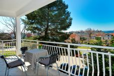 Appartamento a Porec - Apartment Beti