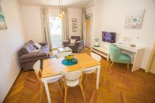 Appartamento a Porec - Apartman Dora