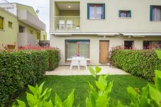 Appartamento a Porec - Apartment Maj Ana 8A