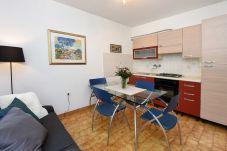 Appartamento a Kukci - Apartman Ada
