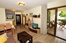 Appartamento a Kukci - Apartman Paola