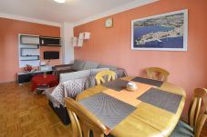 Appartamento a Porec - Apartman Kuki