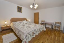Affitto per camere a Porec - Room Ana Finida 1 with balcony