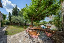 Villa a Heraki - Villa Terra Rossa Heraki