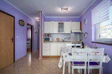 Appartamento a Tar - Apartman Gloria