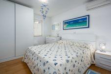Appartamento a Novigrad - Apartment Blue Notte