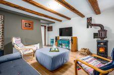 Casa a Dane - Holiday home Dane 22