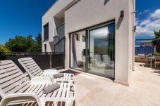 Appartamento a Funtana - Casa Alina