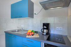 Appartamento a Porec - Apartman Hope Maj 1