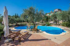 Villa in Deklici - Casal di Livia