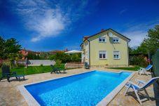 Villa in Rogovici - Villa Emily